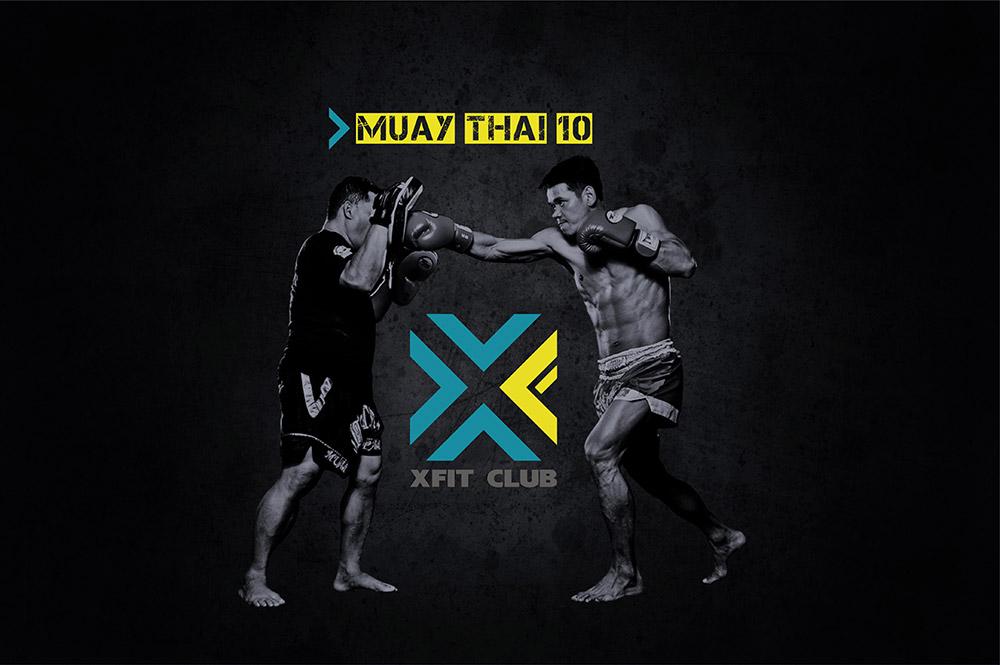 Muaythai10