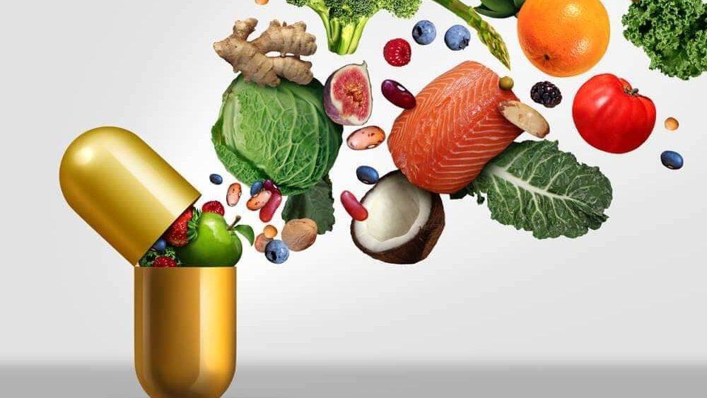 Какво трябва да знаем за хранителните добавки